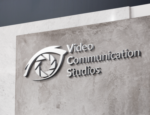Video Communication Studios