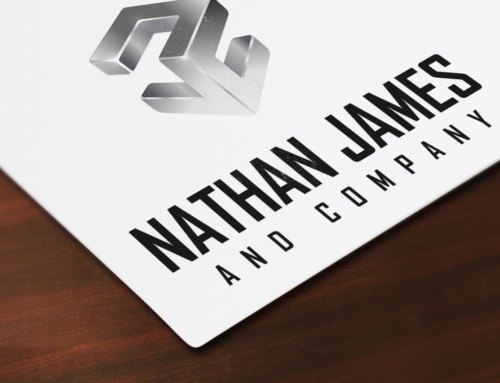 Nathan James & Company