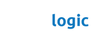 SMB Logic Logo
