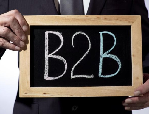 3 Proven Strategies to Gain More B2B Sales Leads