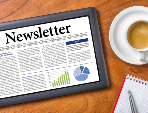 How to Keep Your Customers Informed about Your Latest Brand News