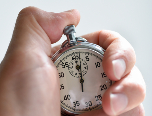 The Benefits of Completing Tasks Faster for Your Customers