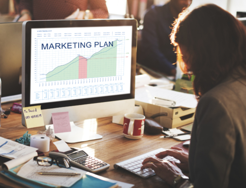 Warnings Signs That You Need to Rethink Your Marketing Strategy